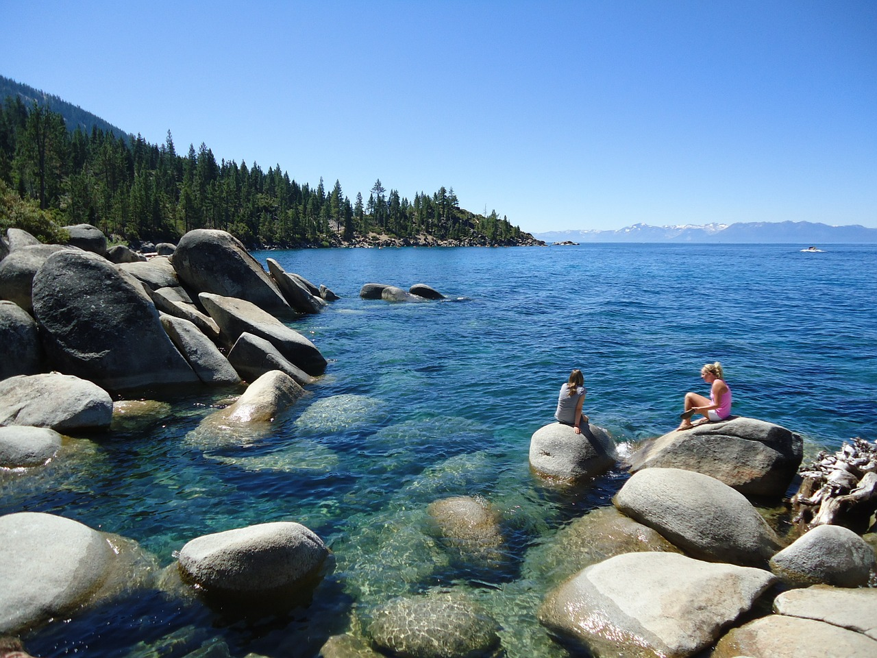 lake-tahoe2